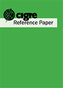 CIGRE Reference Paper : Overhead transmission lines, gas insulated lines and underground cables